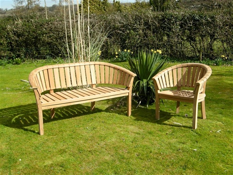 home page www premiergardenfurniture co uk rh premiergardenfurniture co uk