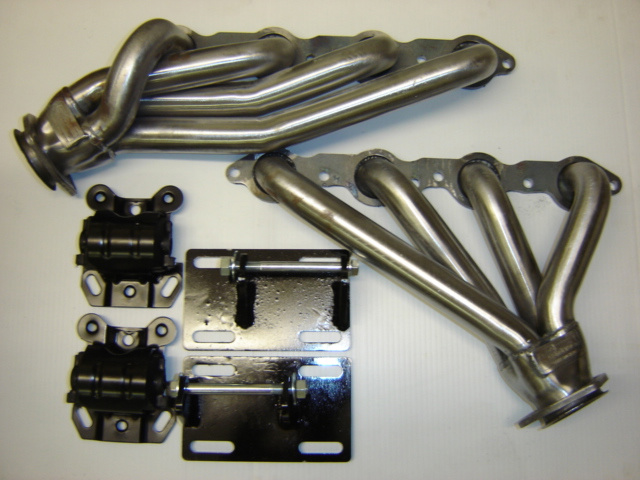 i282882364565330054._szw1280h1280_ s10 ls swap parts www lsxharness com s10 ls swap wiring harness at edmiracle.co