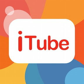 itube android apk latest version