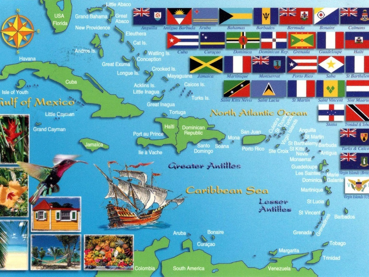 """british west indies - amelioration proposals essay Centring the city in the amelioration of slavery in trinidad  eastern  caribbean british colonies, including barbados, may have been typically """"in   james grainger, an essay on the more common west india diseases (london   1764), 41  political payoff for such an act seemed obvious and sure although  there are."""