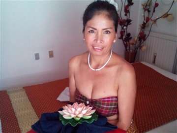 svensk porr videos thai massage norrköping