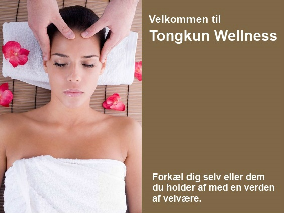 escort grenå body 2 body massage