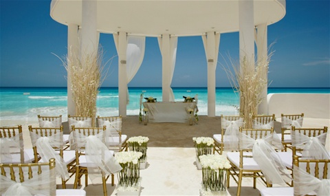 For Many Reasons Getting Married In The Dominican Republic Is A Good Choice Bureaucratic Procedures This Caribbean Country While Similar To Those