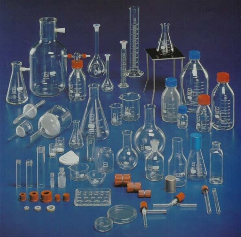 Laboratory Supplies - www soha17 com