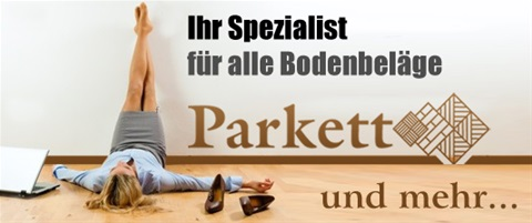 Parkett Neuss parkettleger top100handwerker de