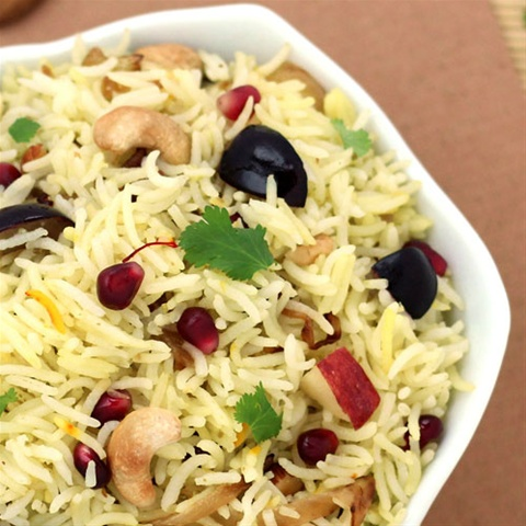 Shopzters Top 8 Mouth Watering Vegeterian Dishes At A Wedding