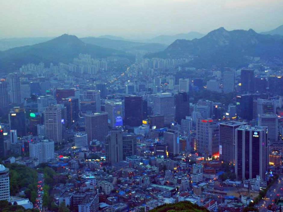 compare 2 cities seoul and cairo Find and book cheap flights on ebookerscom compare flight deals and book multi-city flights, return flights, one-way flights, last-minute flights to destinations all over the world.