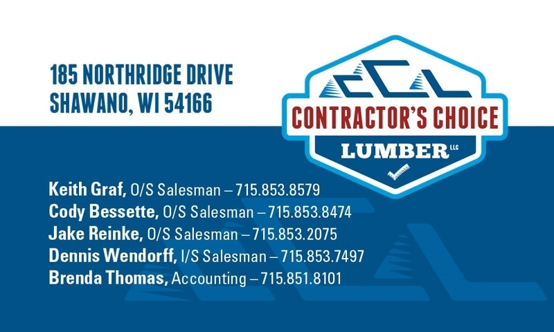 Contemporary Contractors Choice Lumber LLC opened on May 1 2013 There are three co owners Cody Bessette Keith Graf and Brenda Thomas bringing you 61 years of Inspirational - Best of i need a contractor Simple