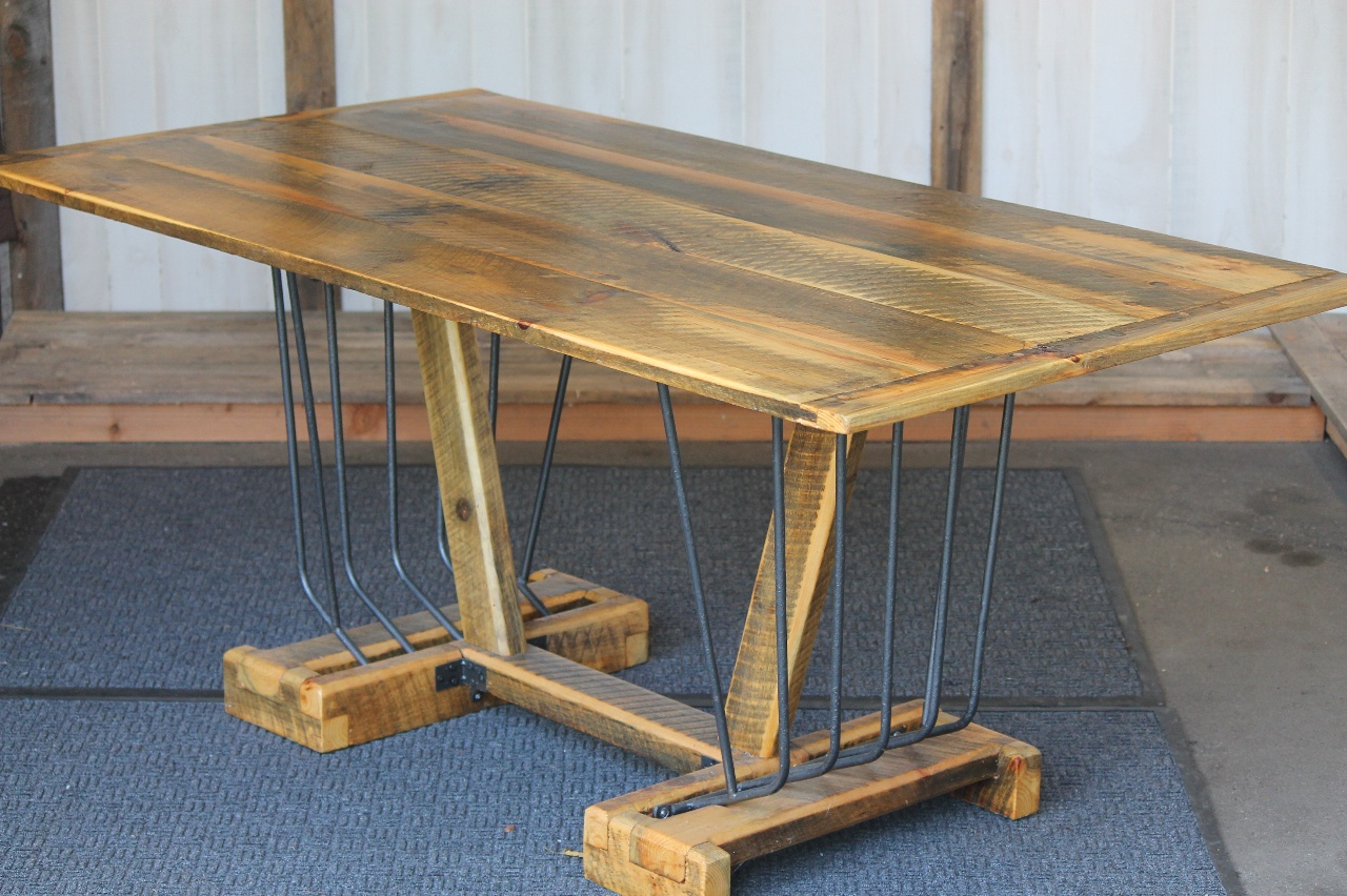 available items www jnjwoodworking net