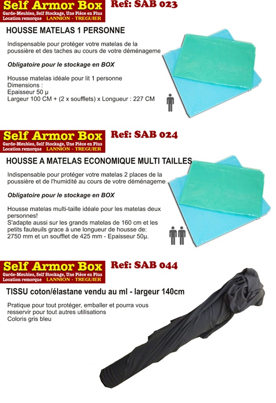 Charmant Taille Matelas 2 Places #12: Boutik D M Nagement Www Self Armor Box Fr