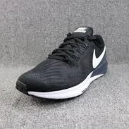 pretty nice 6ecb2 2c711 Nike Herre Air Zoom Structure 22 På Lager