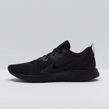 best cheap 765eb 2767c Nike Legend React Vejl. 800 kr. På Lager