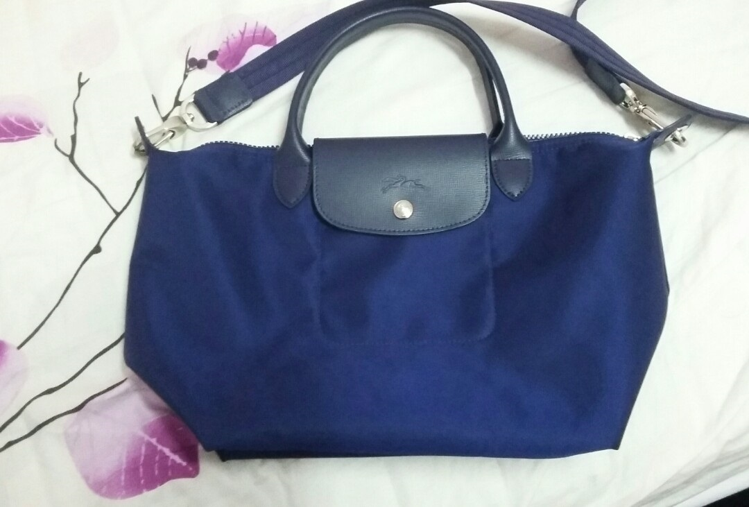 Longchamp Neo Measurements   Small size Condition   9 10 Selling Price    SGD 160   RM 480 (NO JOY BUYER) Contact via WhatsApp   +60122109425 2948eddabbb8c