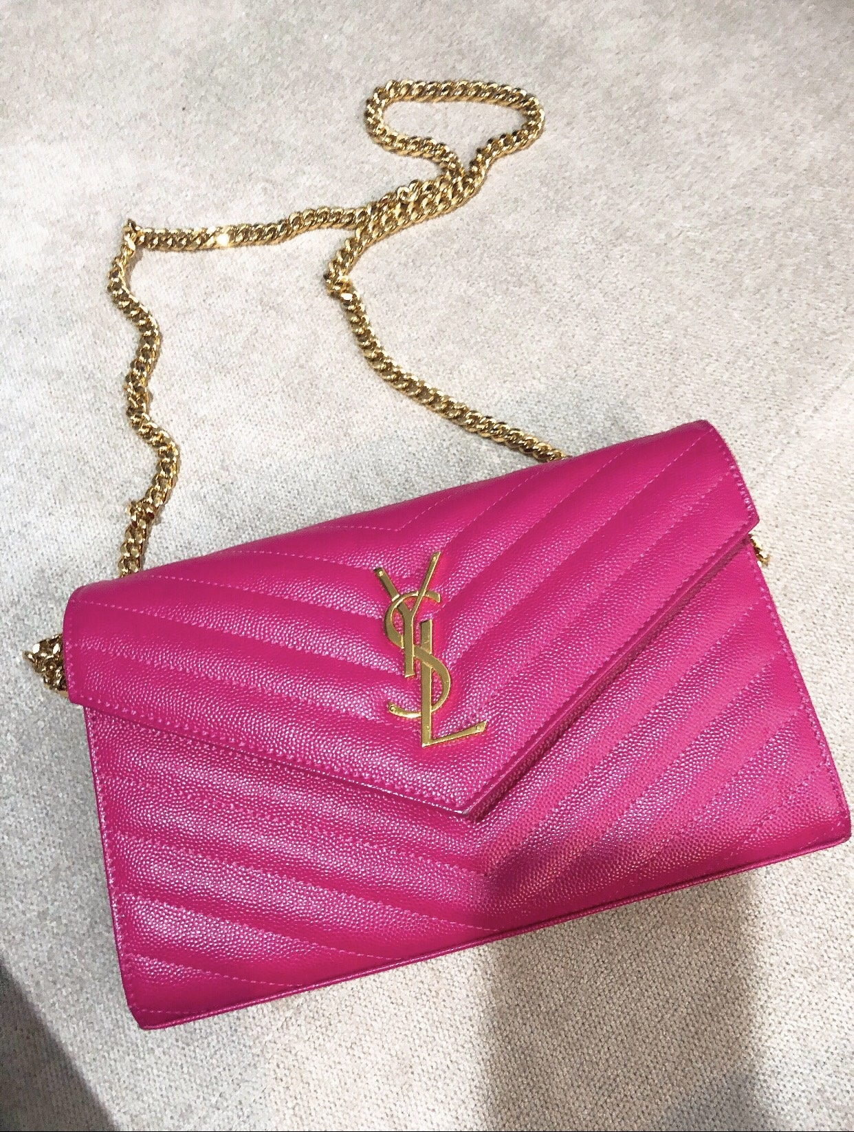 Yves Saint Laurent Www Shopmyluxurybag Com