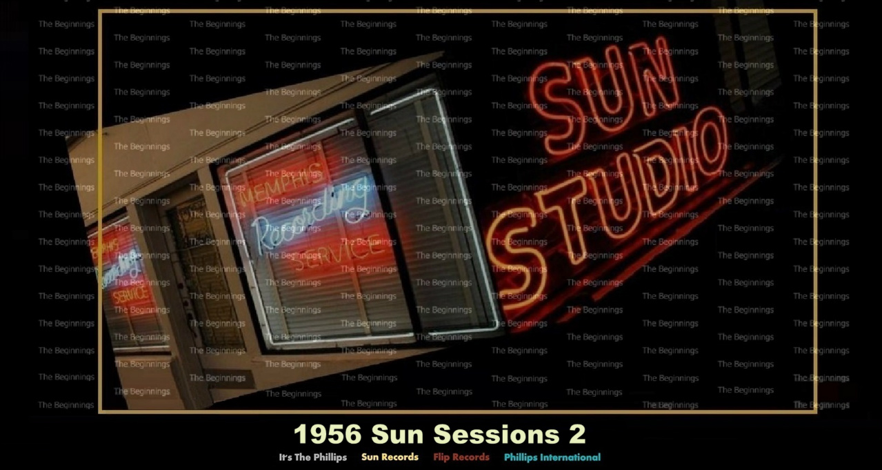 1956 Sun Sessions 2 The 400 Wig Wag Alternating Flashing Led Circuit Youtube