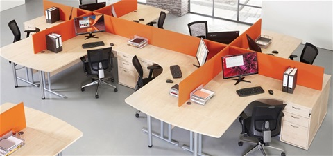 Office And Showhome Furniture