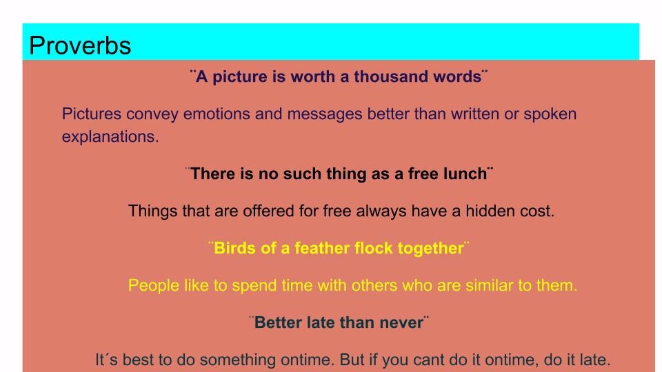short essay on birds of a feather flock together Birds of a feather flock together : (short essay) similar to how birds of same species fly together, so are humans.