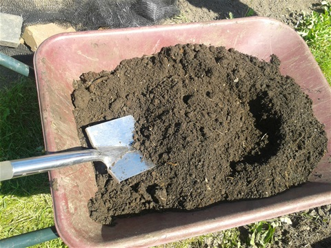 sustainable agriculture through organic composts recent advances in composting methodologies