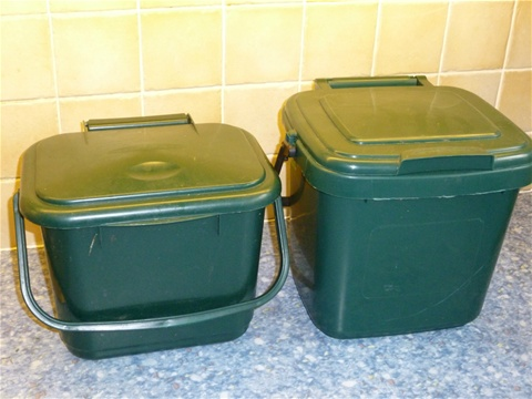 Compostable Bags - www carryoncomposting com