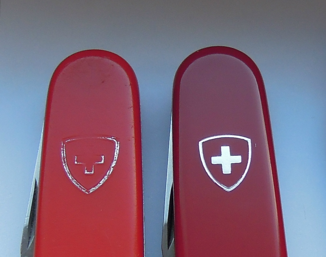 Victorinox Stampings Www Sakhome Com