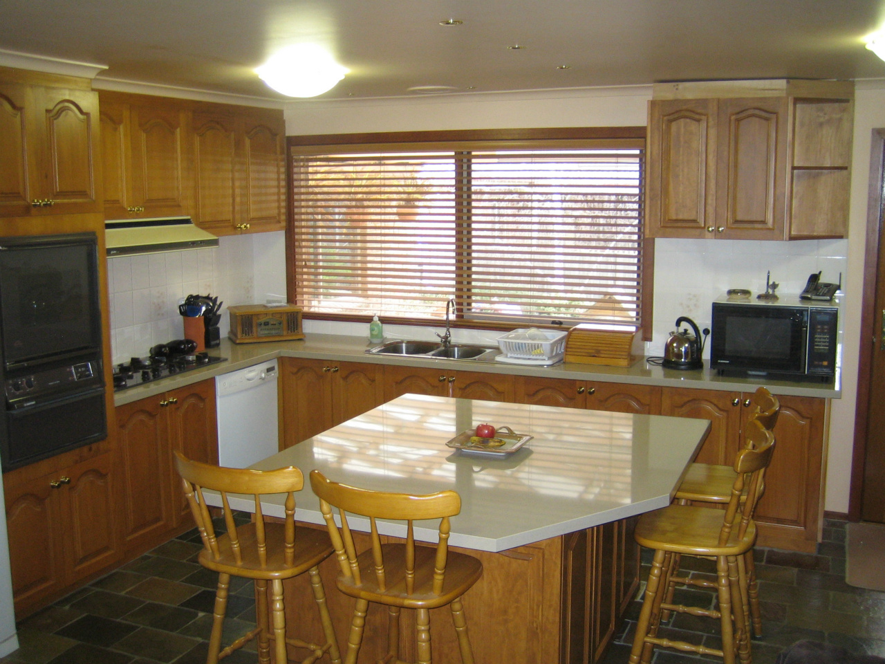 Prime My Kitchen Makeover Nettydunny Com Pdpeps Interior Chair Design Pdpepsorg