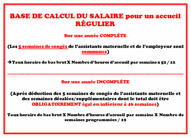 Cmg A Faire Site Caf