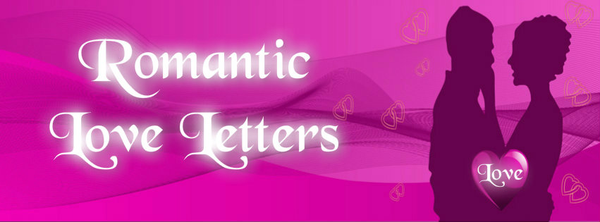 most romantic love letters letters www cindisallaboutlove 23695