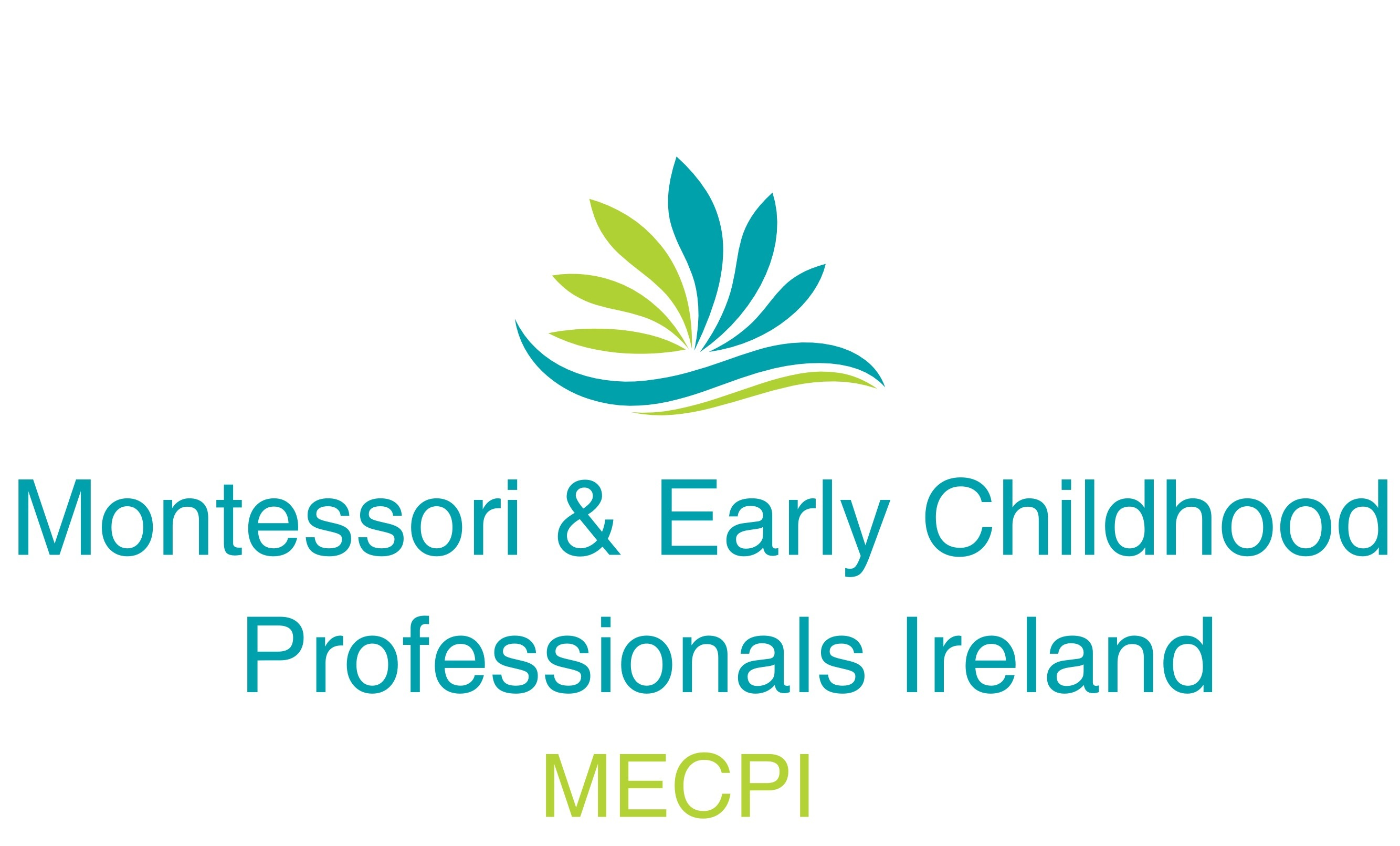 Our Blog - www.earlychildhoodprofessionalsirl.com