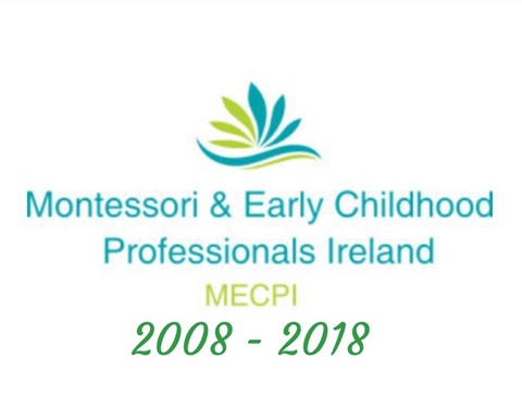 Archived Blogs - www earlychildhoodprofessionalsirl com