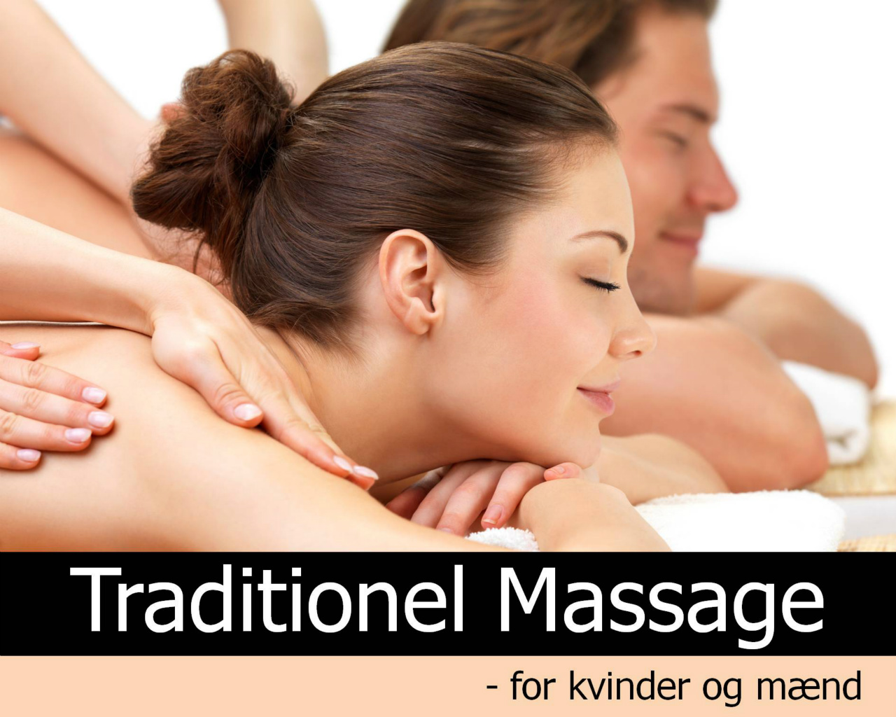 Thai massage i Frederikshavn streame sex film