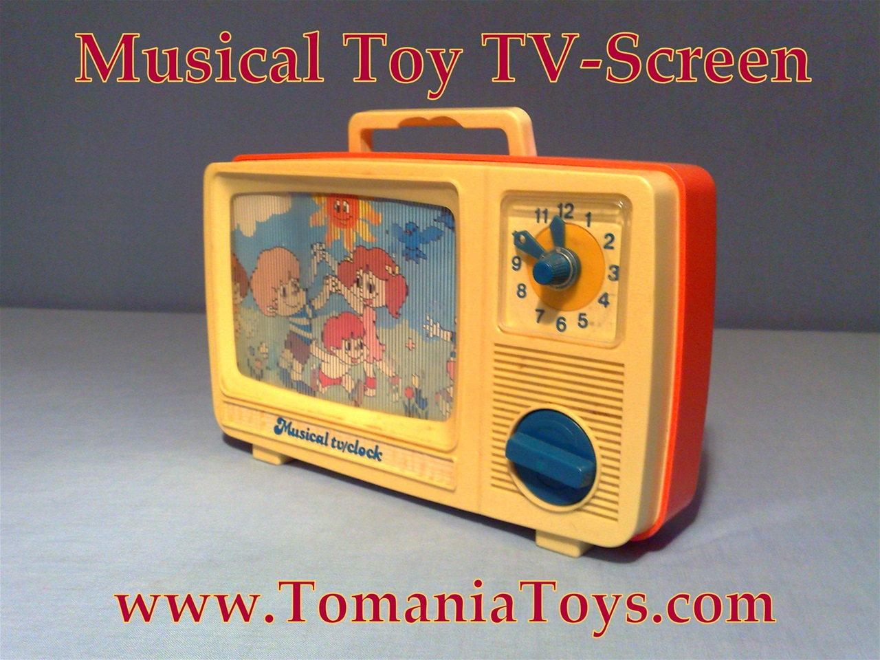 Tv Radio Camera Toys Www Tomaniatoys Com