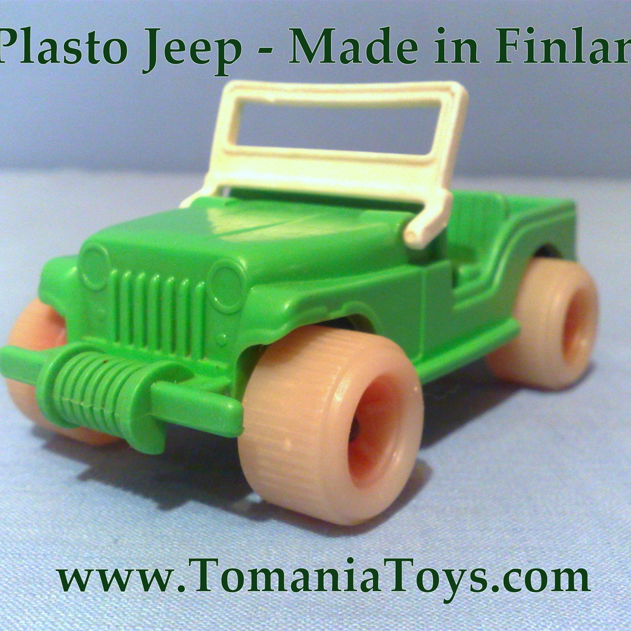 Made In Finland Toys Www Tomaniatoys Com