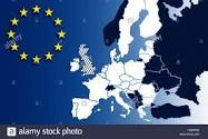 EUROPE AT WORK - OVERVIEW OF ARTICLES IN THIS SITE