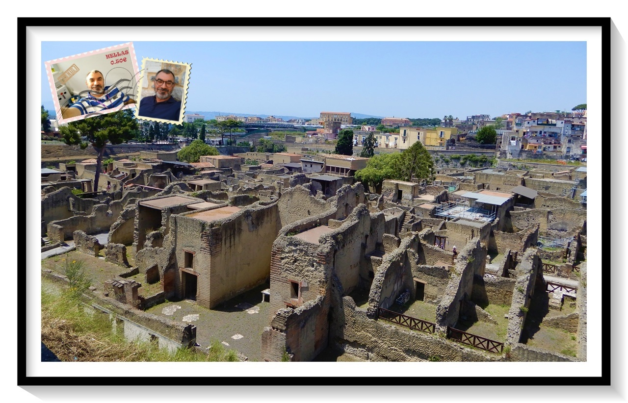 Ercolano It Www Kostas66 Com