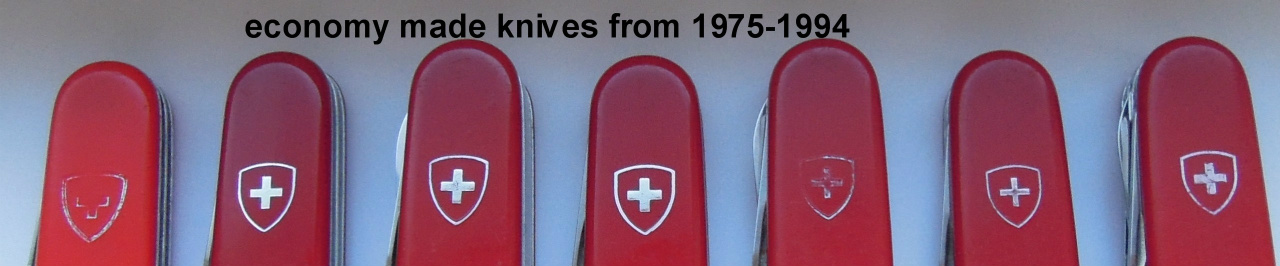 Dating swiss army knife