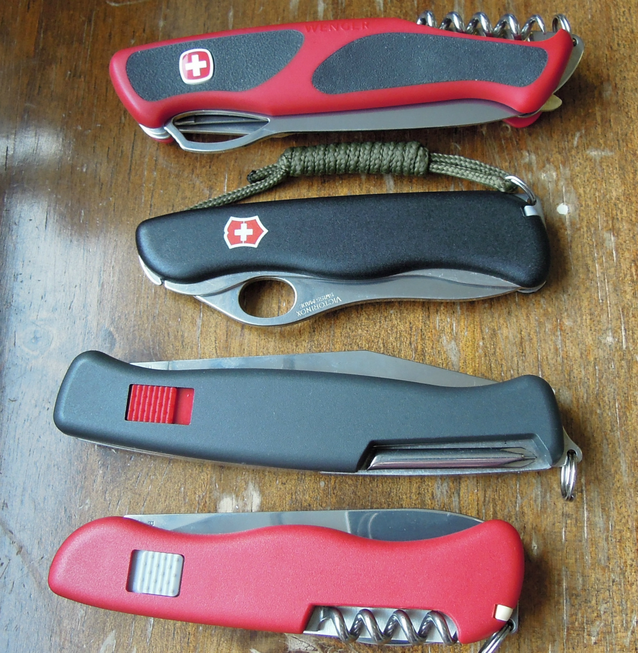 Knife Culture Amp Laws Www Sakhome Com