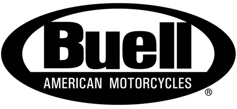Buell Parts Resource - www ukbuellgroup co uk